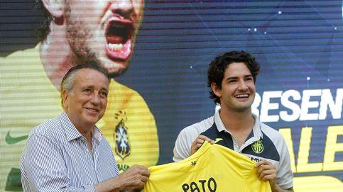 Villarreal en LaLiga Santander: altas, bajas, jugadores a seguir y objetivos