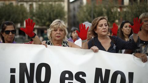 Detienen a dos chicos de 14 años por una agresión sexual a una menor en Madrid