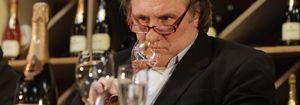 Gérard Depardieu planta a la justicia francesa