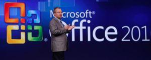 Nokia se dispara un 5% en bolsa tras el nombramiento de Stephen Elop como CEO