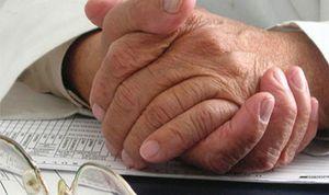 Identifican a los pacientes más susceptibles de sufrir un cáncer gástrico