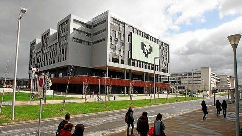 La universidad vasca ilustra con una imagen sexista un texto científico y desata las críticas