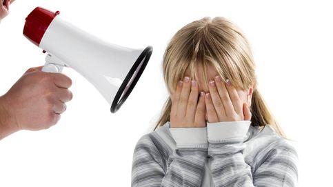 Los peores consejos que los padres suelen dar a sus hijos