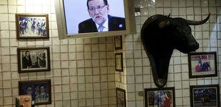 Post de La televisión tradicional, una 'influencer' en horas bajas