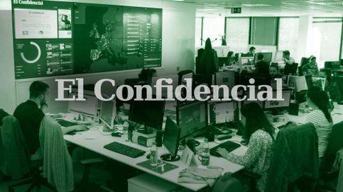 El juez investiga a El Confidencial por seguir publicando el espionaje de Iberdrola a ACS