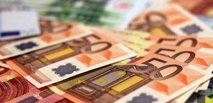 Post de Desaparece conductor de un furgón de dinero con un millón de euros en París
