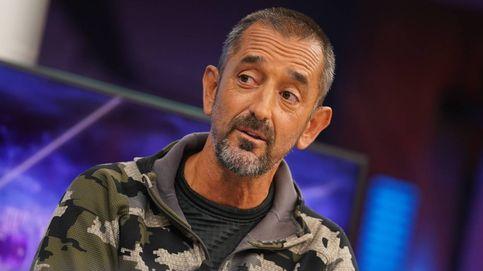 El doctor Cavadas azota al Gobierno: ¿Salimos más fuertes? No sé quién
