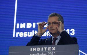 Un traje a medida para sus acciones: las cinco claves del 'split' de Inditex