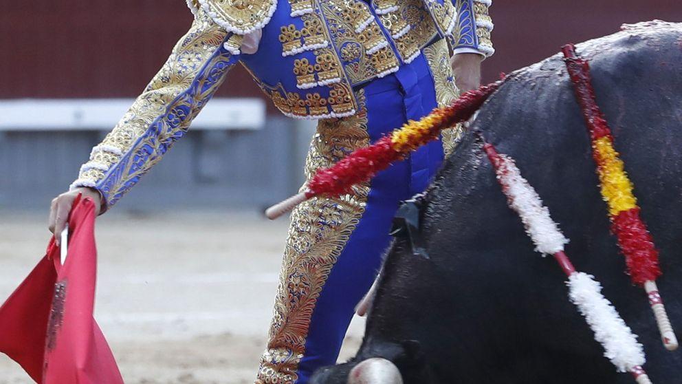 Toros de la Feria de San Isidro: acabar con los Miuras