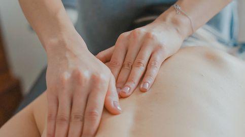 Fortalece tus lumbares con estos ejercicios que puedes hacer en casa