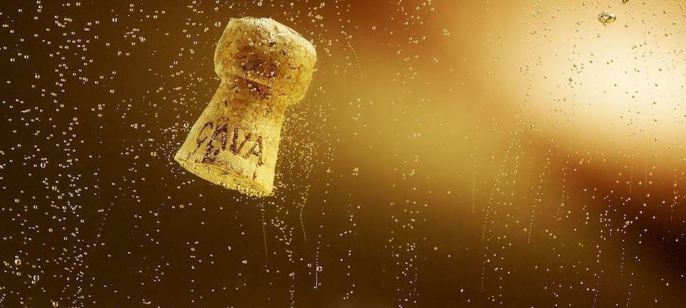 La guía definitiva para disfrutar del champán y del cava (que son lo mismo)