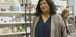 Post de Almudena Grandes gana el Premio Nacional de Narrativa por una de espías y nazis