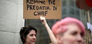 Post de Feministas responden a las detractoras de #MeToo: