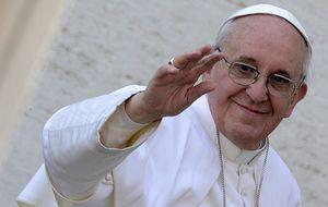 El Papa, Alex Ferguson y Mandela: así hemos vivido el 2013 en Twitter