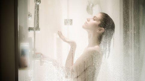 ¿Te debes duchar por la mañana o por la noche? La duda, por fin resuelta
