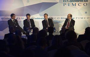 Modelo a la catalana: la solución de las vías quebradas son más peajes