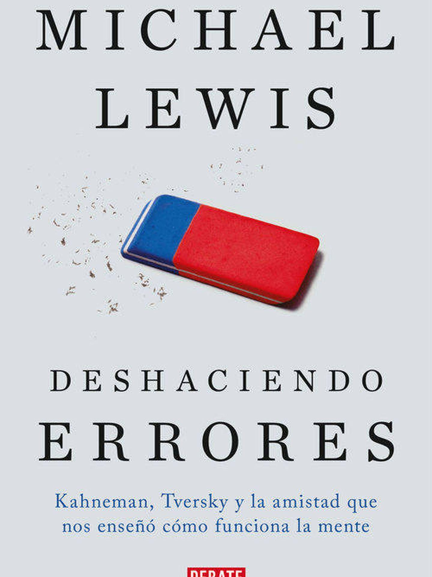 'Deshaciendo errores'. (Debate)