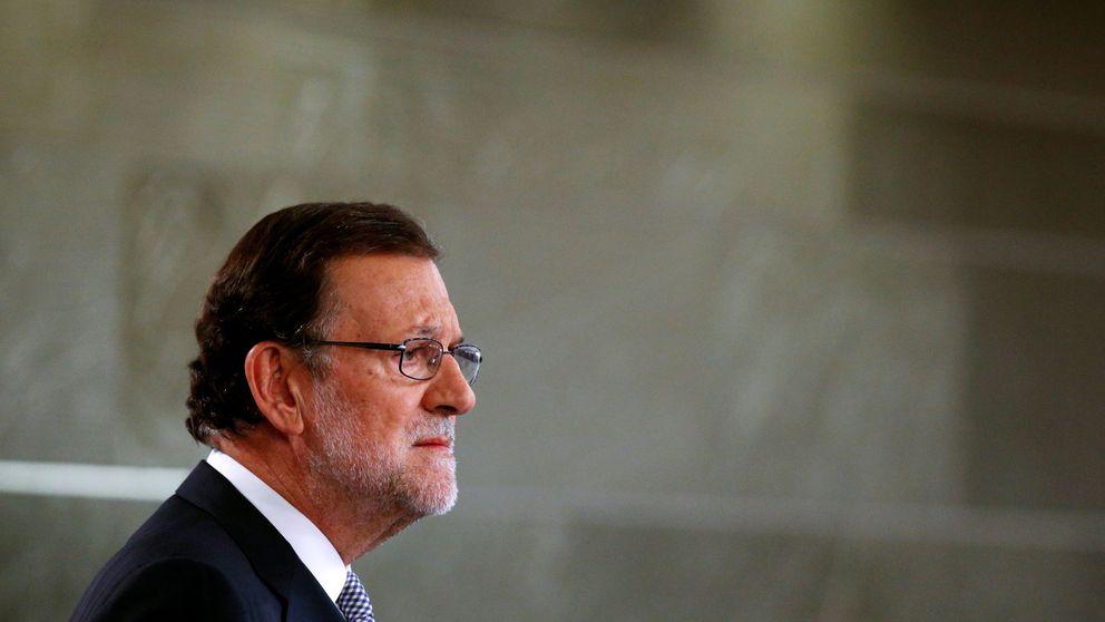 Claves del nuevo escenario: en el juego decisivo, saca Rajoy