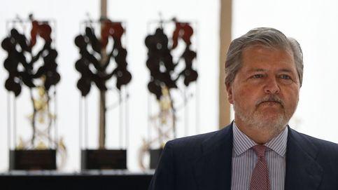 Méndez de Vigo cree muy positivo vincular el pacto de Gobierno con el educativo