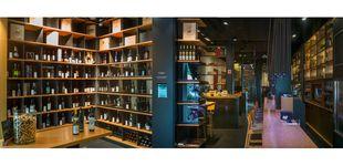 Post de La Vinoteca Torres, entre los mejores restaurantes de Barcelona