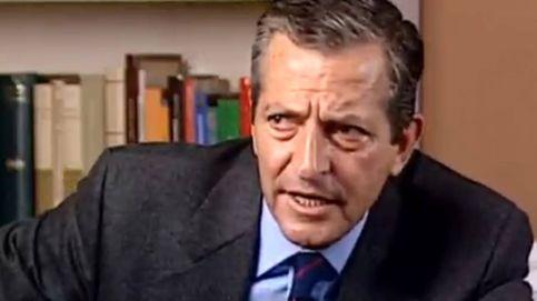 Adolfo Suárez no sometió a referéndum la monarquía por si perdíamos