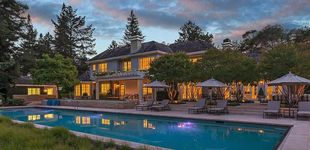 Post de Así es el pueblo más rico del mundo: ¿por qué la casa más barata vale 2,3 millones?