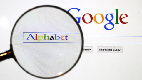La eurocracia, a la caza de Google
