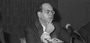 Post de Muere el periodista José Luis Martín Prieto a los 75 años