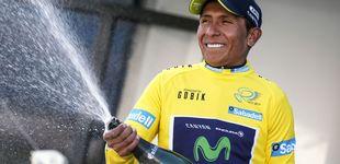 Post de Quintana comienza el año de la misma forma que lo terminó: ganando