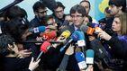 Puigdemont alega ante el TS que no necesita autorización para ser investido