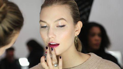 La última locura de Instagram para conseguir unos labios más carnosos