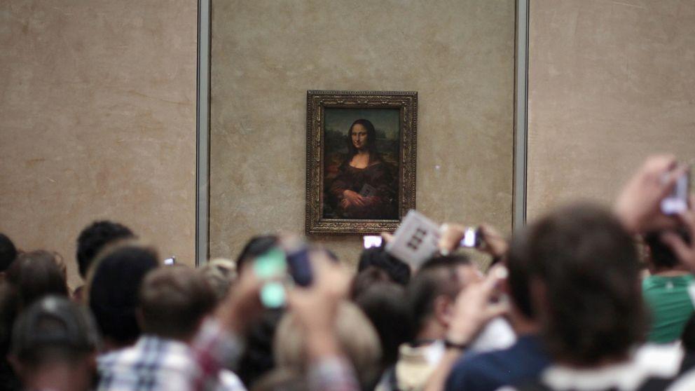 Leonardo da Vinci devuelve la vida a Isabel de Este cinco siglos después