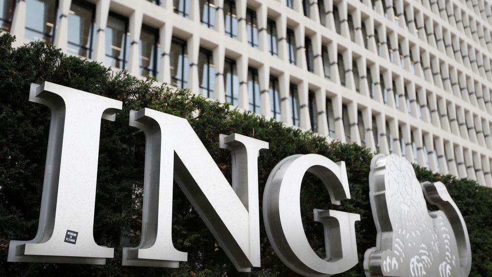 ING vende su primera cartera de fallidos 'made in Spain' a Axactor
