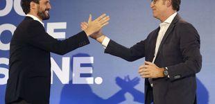 Post de Galicia cierra el paso a Vox: las claves de la decepción del partido de Abascal