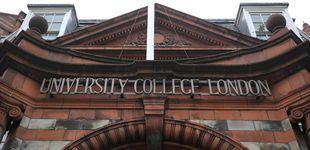 Post de El Brexit apunta a la universidad: ¿tasas más caras para los estudiantes comunitarios?