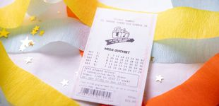 Post de Gana 3,3 millones a la lotería y pierde un 80% del premio por hacer caso a su asesor