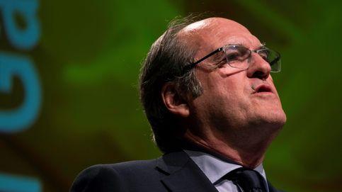 Ángel Gabilondo será el candidato del PSOE a la Comunidad de Madrid