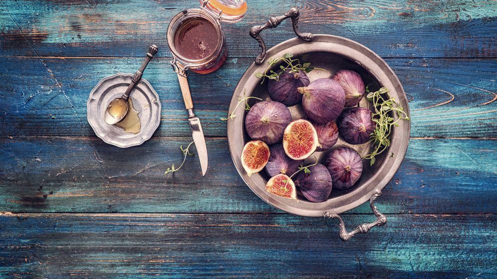 Foto: Es una de las frutas más españolas que existen. (iStock)