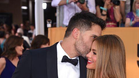 Sofia Vergara y Joe Manganiello ya tienen fecha de boda