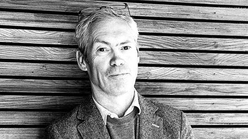 Jasper Morrison: la brillante sencillez del genio del diseño