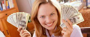 Foto: Las 5 cosas más inteligentes en que puedes gastar tu dinero para ser feliz