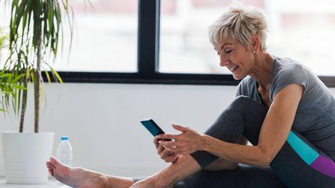 Cinco maneras sencillas de perder peso después de los 50 años
