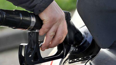 El Gobierno prevé que el consumo de diésel caiga más del 25% en 2021