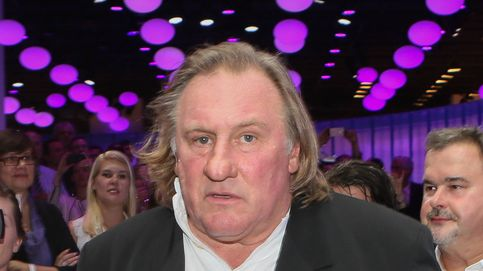 """Rocco Sifredi, el actor porno que recuerda """"vagamente una orgía con Depardieu"""