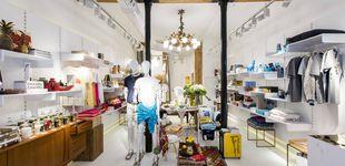 Post de De tiendas: tres nuevos locales en Madrid para empezar tu shopping de otoño