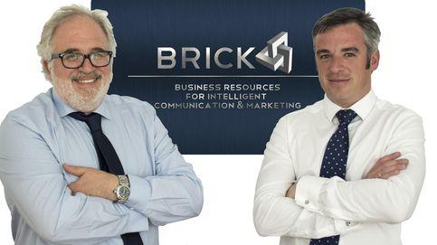 Nace BRICK, la consultora especializada en el sector inmobiliario