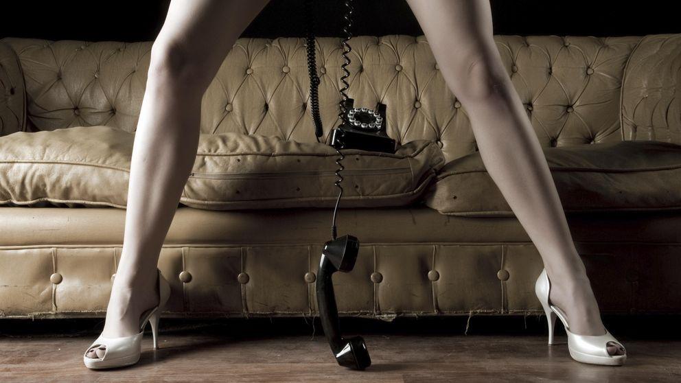 Toda la verdad sobre el sexo telefónico, contada con detalle por sus trabajadores