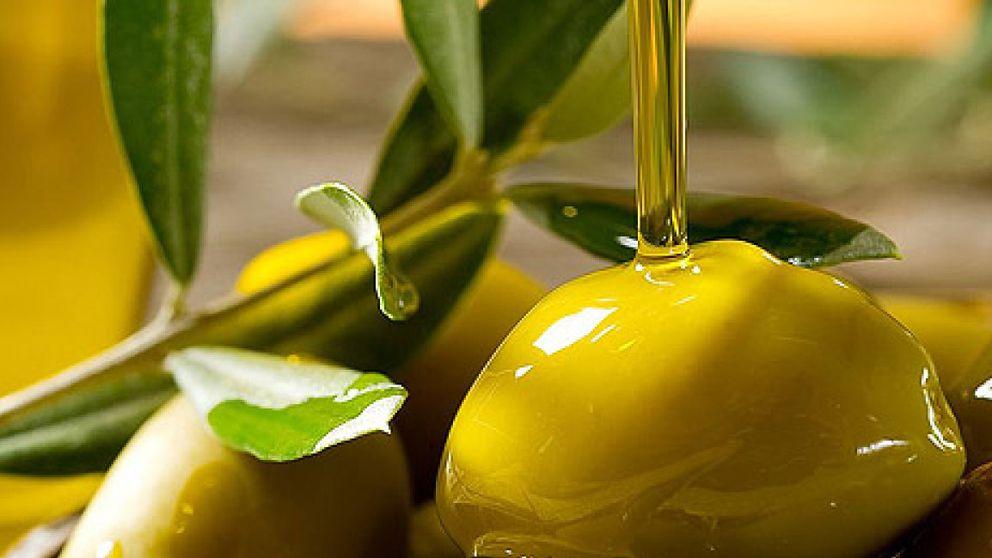 Gourmet Oliva, la tienda 'online' que dignifica el aceite con 'pedigrí' español
