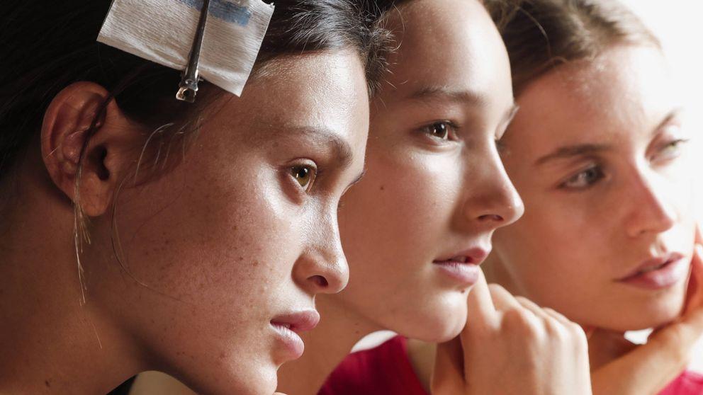 El revolucionario gadget que pondrá tu rostro en forma y rejuvenecerá tu piel