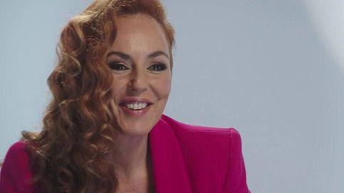 ¿Por qué Telecinco emite hoy un solo episodio de la serie de Rocío Carrasco?
